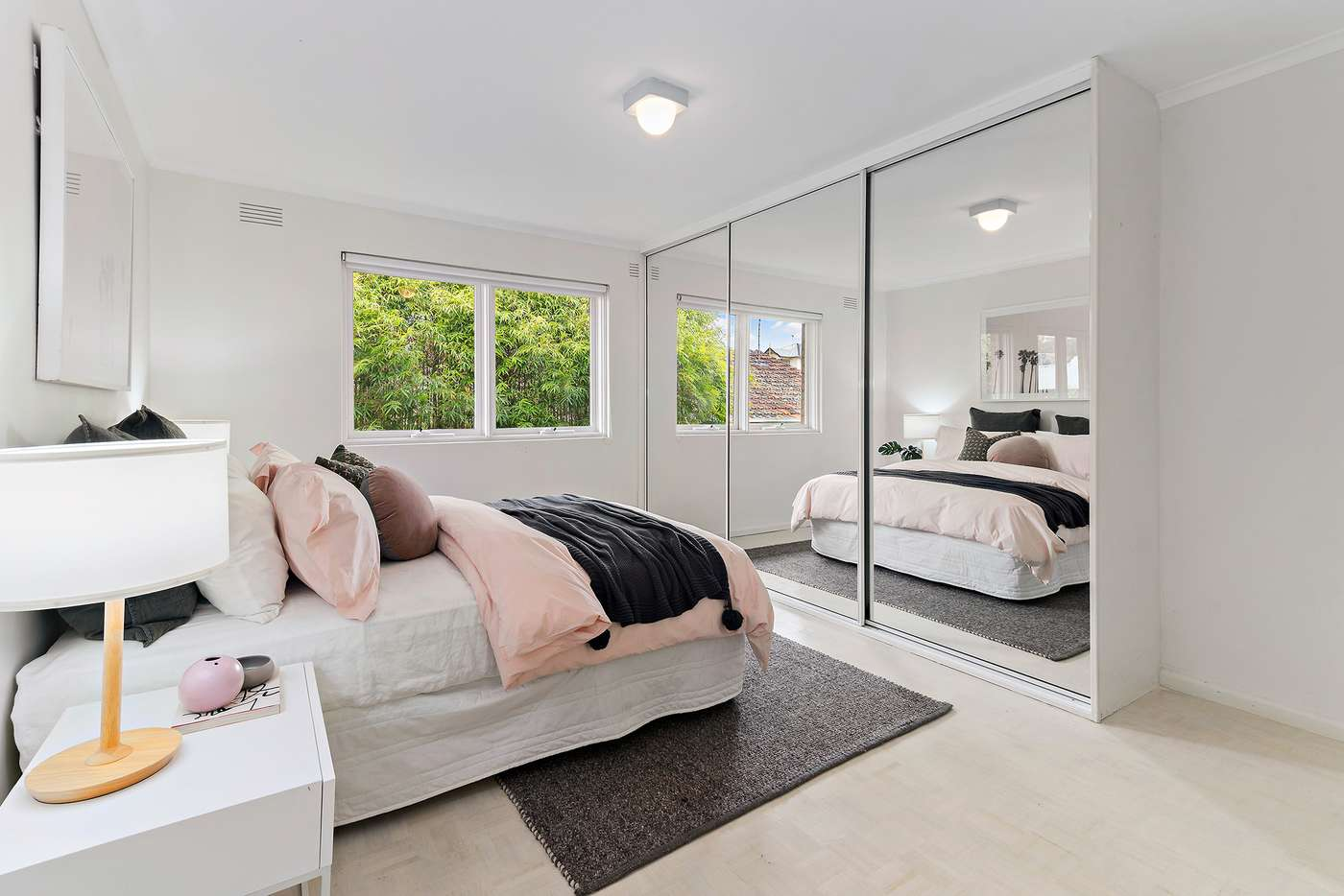 Fifth view of Homely apartment listing, 13/45 Abbott Street, Sandringham VIC 3191