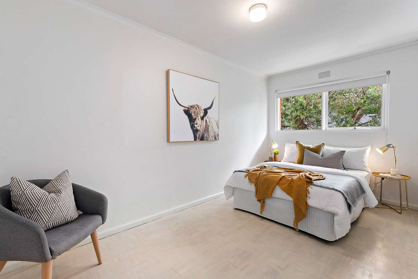 Sixth view of Homely apartment listing, 13/45 Abbott Street, Sandringham VIC 3191