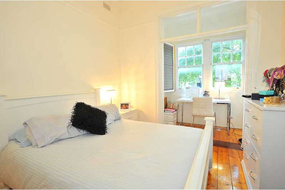 Fifth view of Homely apartment listing, 6/36 Grey Street, St Kilda VIC 3182