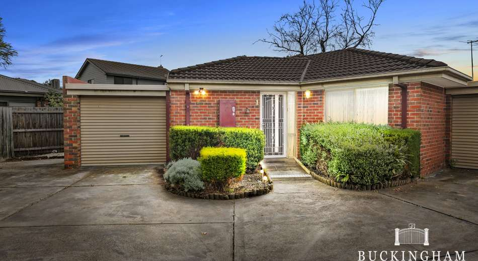1/8 Maple Court, Heidelberg West VIC 3081