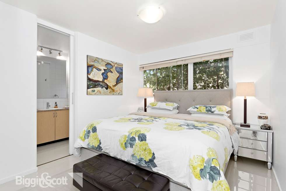 Fourth view of Homely apartment listing, 1/23 Northcote Road, Armadale VIC 3143
