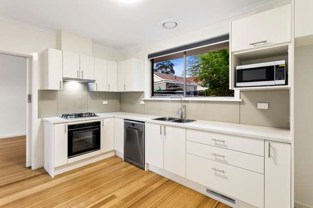 5/1 Lawford Street, Box Hill North VIC 3129