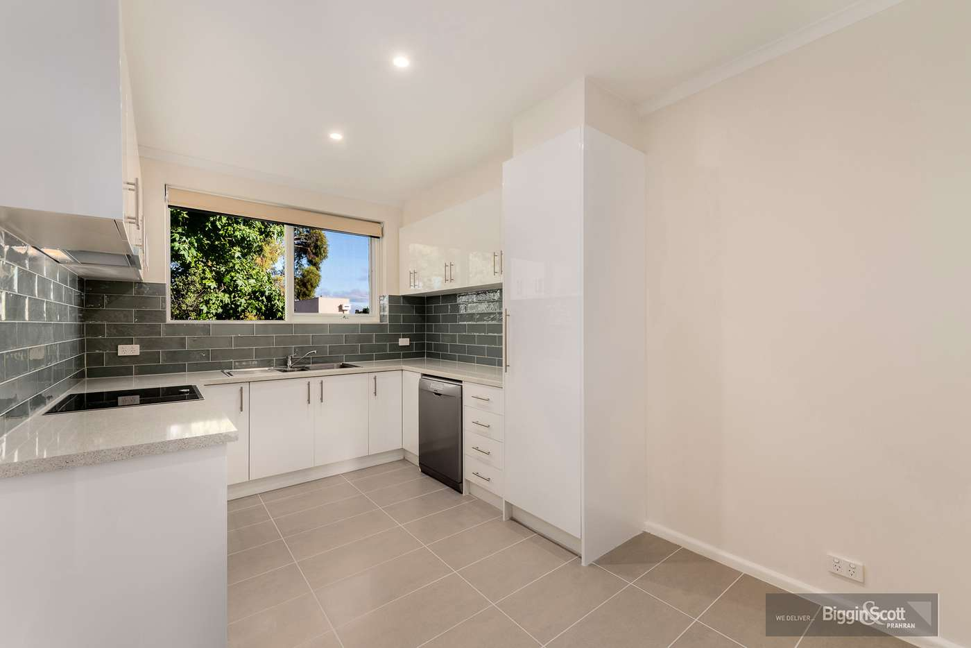 Main view of Homely apartment listing, 7/1429 High Street, Glen Iris VIC 3146