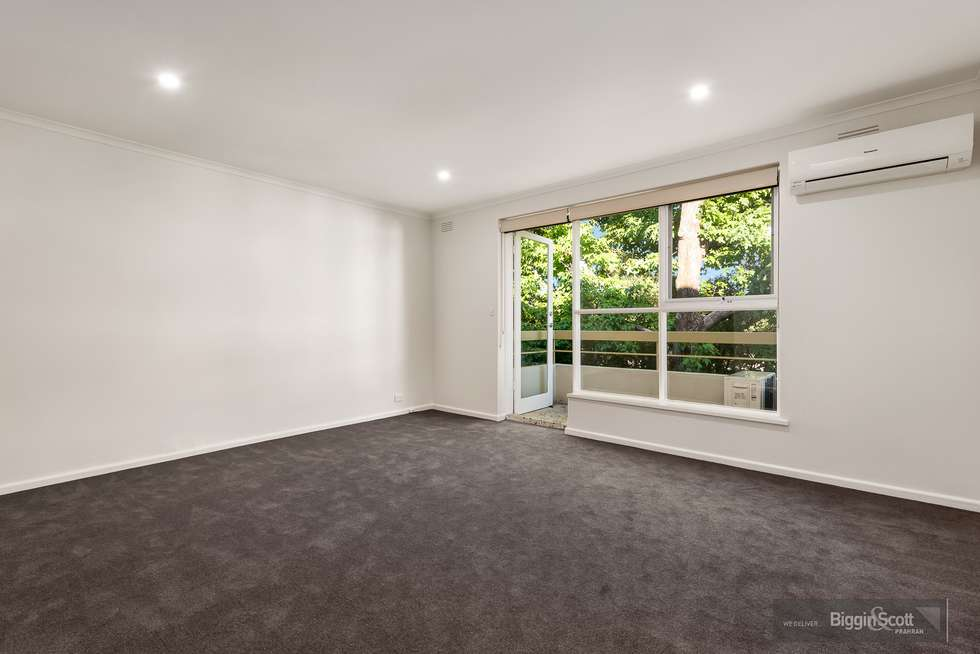 Second view of Homely apartment listing, 7/1429 High Street, Glen Iris VIC 3146