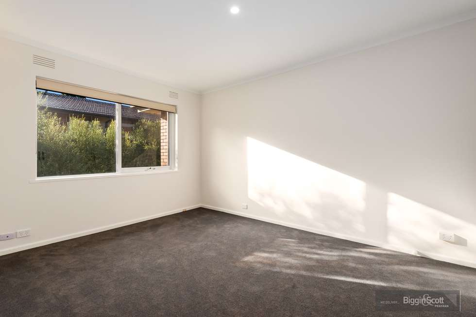 Third view of Homely apartment listing, 7/1429 High Street, Glen Iris VIC 3146