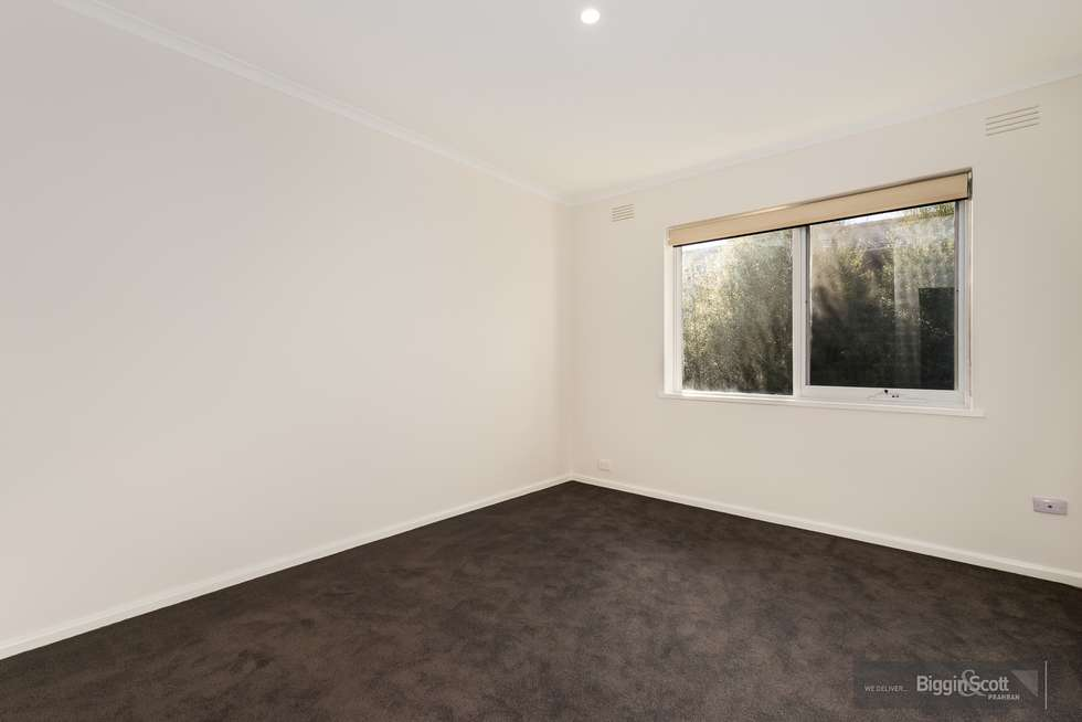 Fourth view of Homely apartment listing, 7/1429 High Street, Glen Iris VIC 3146