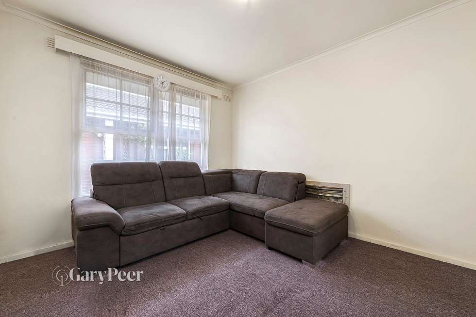 Third view of Homely apartment listing, 6/30 Railway Parade, Murrumbeena VIC 3163
