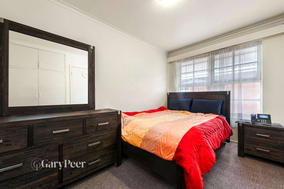 Fourth view of Homely apartment listing, 6/30 Railway Parade, Murrumbeena VIC 3163