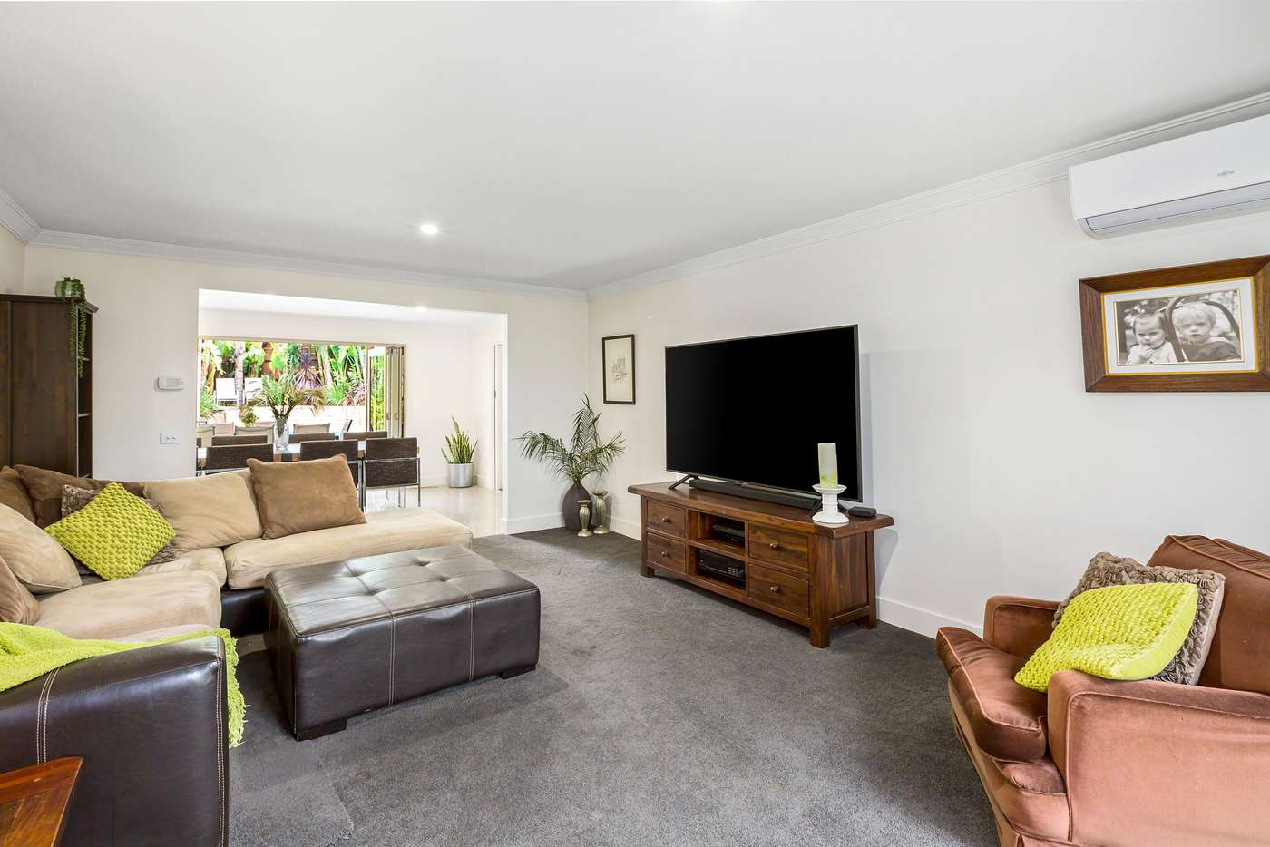 Sixth view of Homely house listing, 12 Rosco Drive, Templestowe VIC 3106