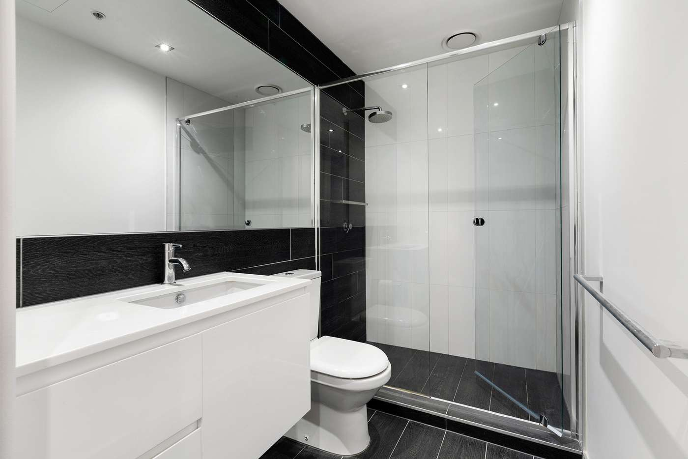 Sixth view of Homely apartment listing, 609/163 Fitzroy Street, St Kilda VIC 3182
