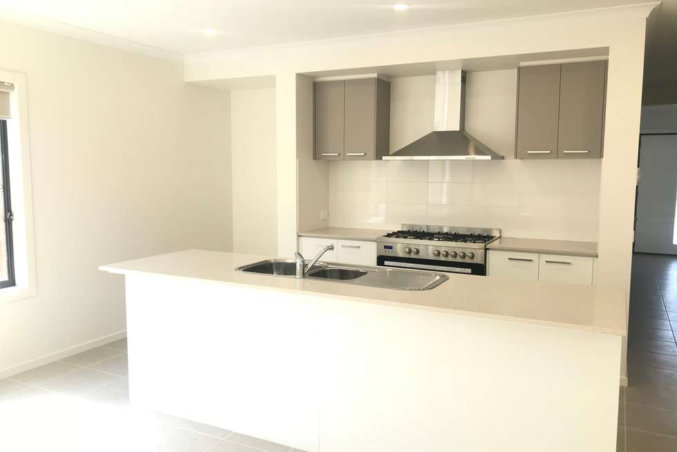 Third view of Homely house listing, 18 Rialto Street, Point Cook VIC 3030
