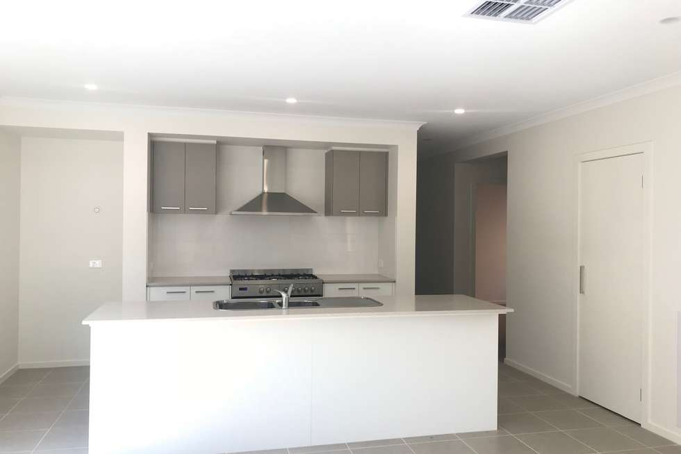Fourth view of Homely house listing, 18 Rialto Street, Point Cook VIC 3030
