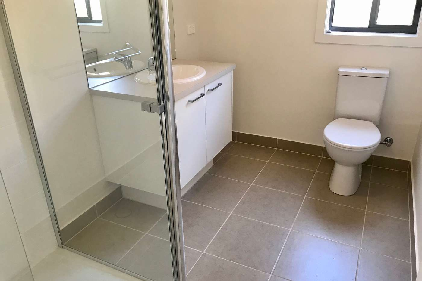 Seventh view of Homely house listing, 18 Rialto Street, Point Cook VIC 3030
