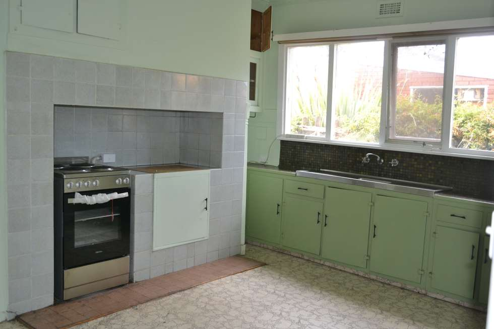 Third view of Homely house listing, 58 O'Keefe Street, Preston VIC 3072