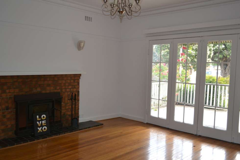 Fifth view of Homely house listing, 58 O'Keefe Street, Preston VIC 3072