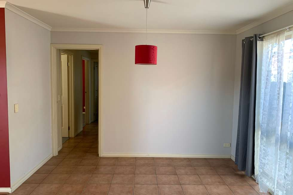Second view of Homely house listing, 99 Pannam Drive, Hoppers Crossing VIC 3029