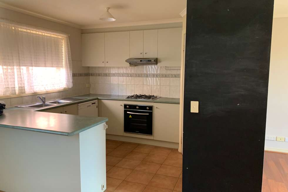 Third view of Homely house listing, 99 Pannam Drive, Hoppers Crossing VIC 3029