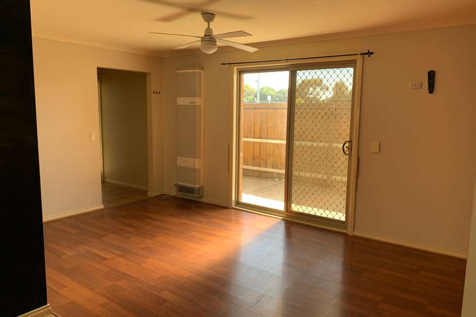 Fourth view of Homely house listing, 99 Pannam Drive, Hoppers Crossing VIC 3029