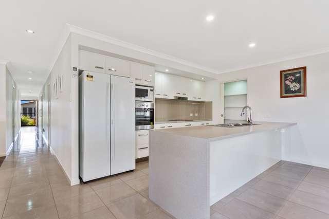 11 Lime Crescent, Caloundra West QLD 4551