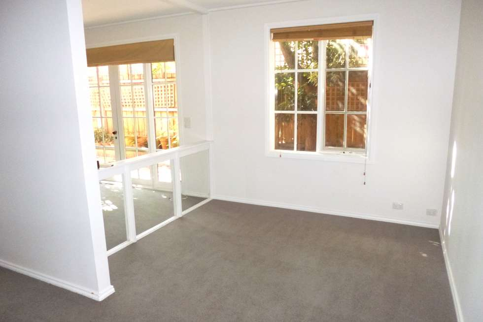 Second view of Homely apartment listing, 13/151-153 Fitzroy Street, St Kilda VIC 3182