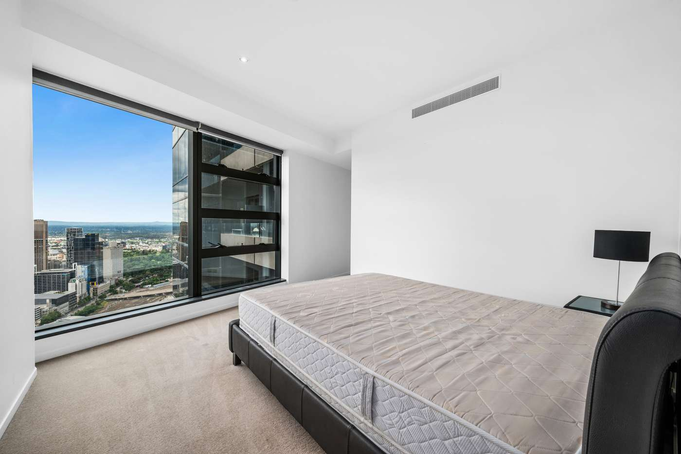 Seventh view of Homely apartment listing, 6307/7 Riverside Quay, Southbank VIC 3006