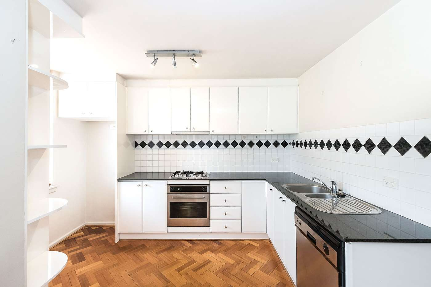 Main view of Homely apartment listing, 6/81 Alma Road, St Kilda VIC 3182