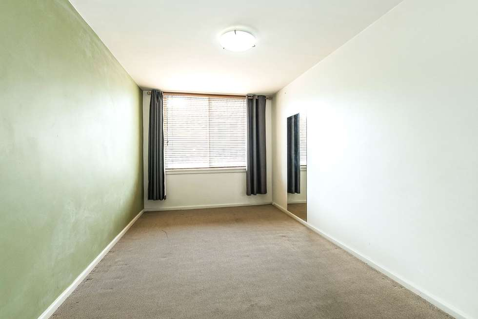 Third view of Homely apartment listing, 6/81 Alma Road, St Kilda VIC 3182