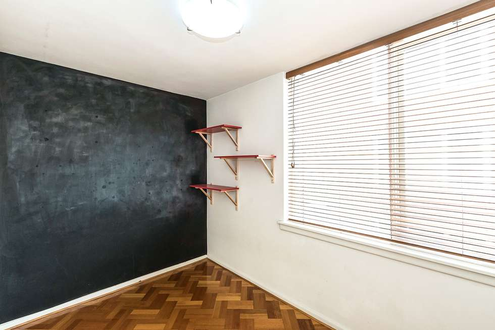 Fourth view of Homely apartment listing, 6/81 Alma Road, St Kilda VIC 3182