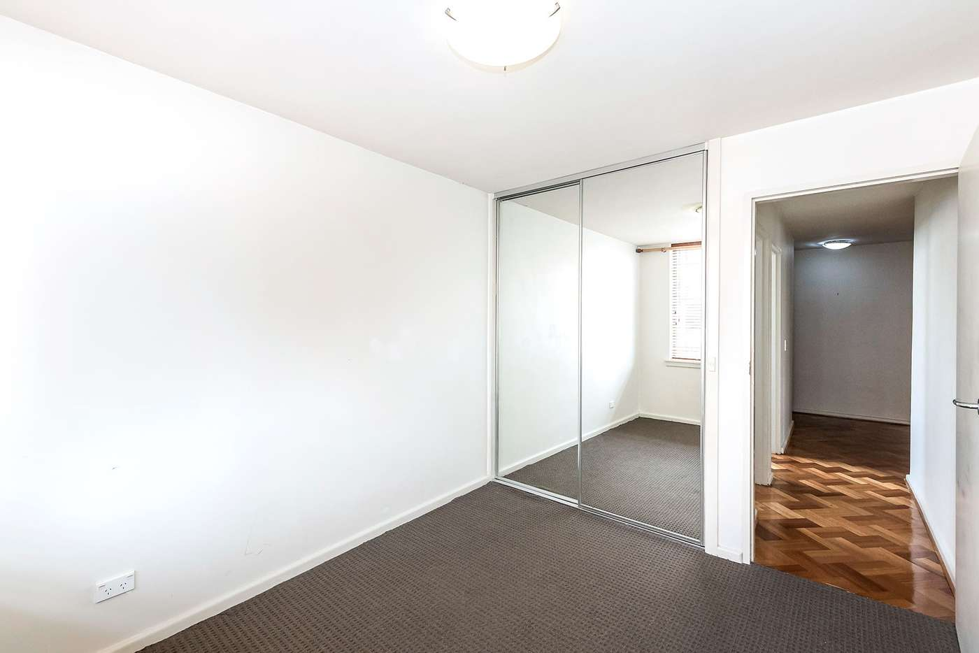 Fifth view of Homely apartment listing, 6/81 Alma Road, St Kilda VIC 3182