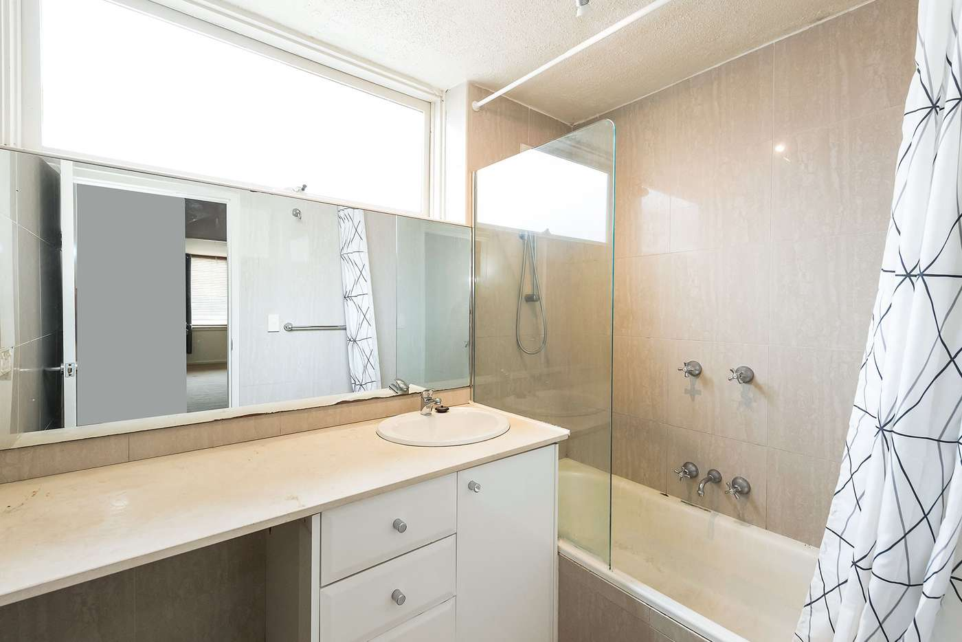 Sixth view of Homely apartment listing, 6/81 Alma Road, St Kilda VIC 3182