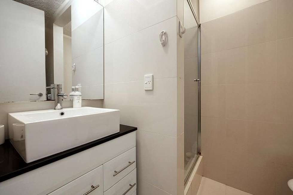 Third view of Homely apartment listing, 9/23 Tivoli Road, South Yarra VIC 3141