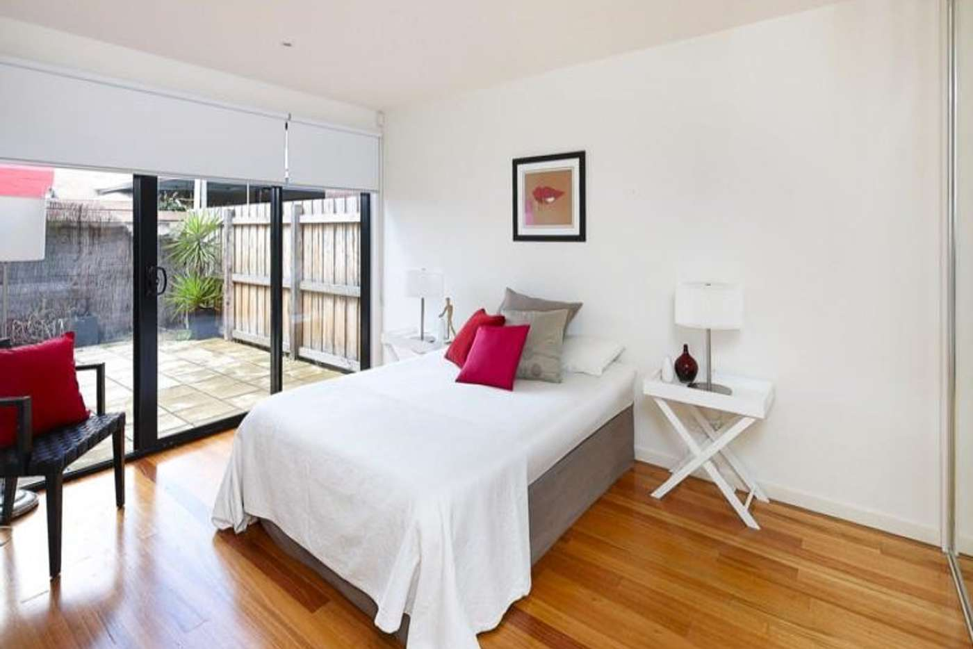 Sixth view of Homely townhouse listing, 2/17 Kent Street, Richmond VIC 3121