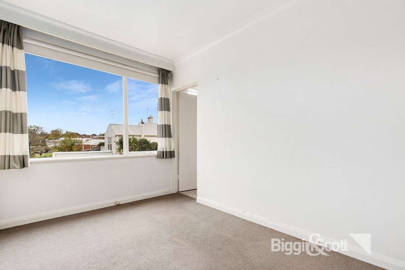 Sixth view of Homely apartment listing, 8/24 Hawksburn Road, South Yarra VIC 3141