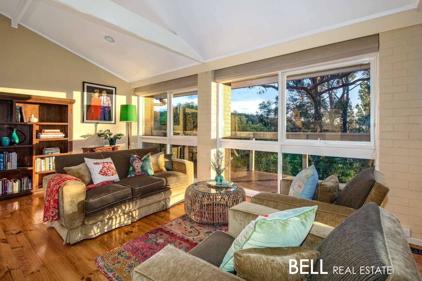 Fifth view of Homely house listing, 10 Baldwin Avenue, Upper Ferntree Gully VIC 3156