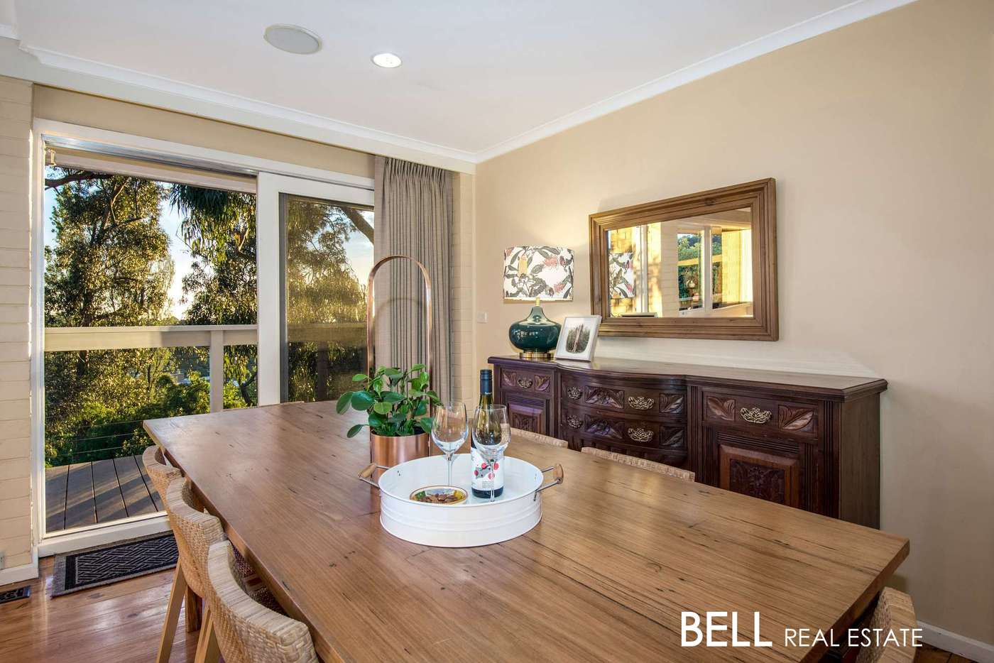 Sixth view of Homely house listing, 10 Baldwin Avenue, Upper Ferntree Gully VIC 3156