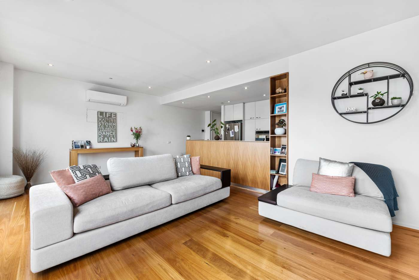 Main view of Homely apartment listing, 16/120 Princes Street, Port Melbourne VIC 3207