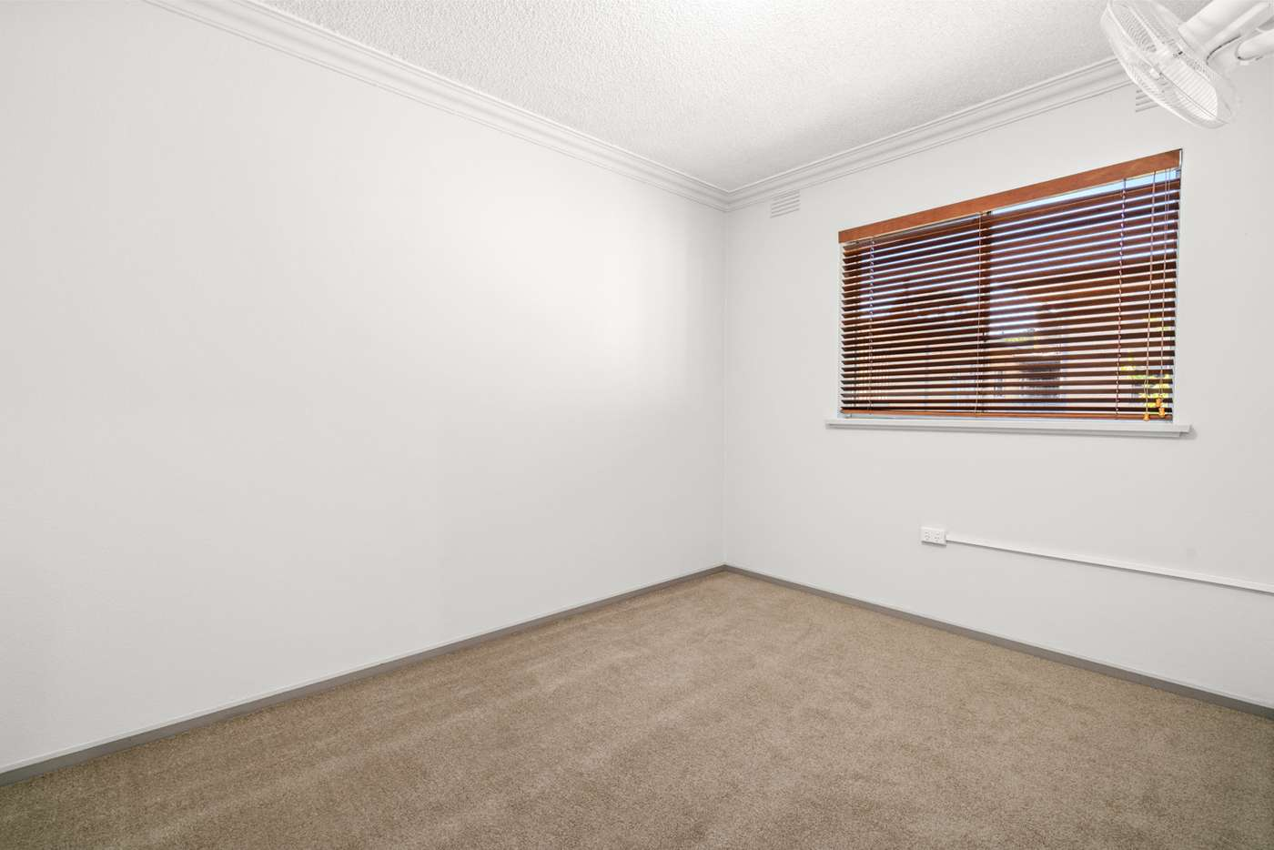 Sixth view of Homely apartment listing, 9/55 Haines Street, North Melbourne VIC 3051