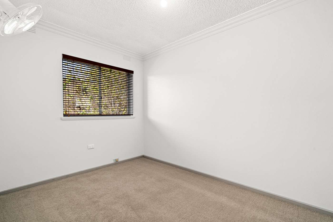 Seventh view of Homely apartment listing, 9/55 Haines Street, North Melbourne VIC 3051