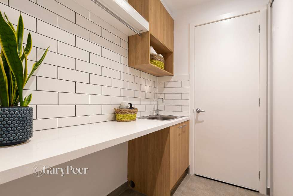 Fourth view of Homely townhouse listing, 9a Margaretta Avenue, Murrumbeena VIC 3163