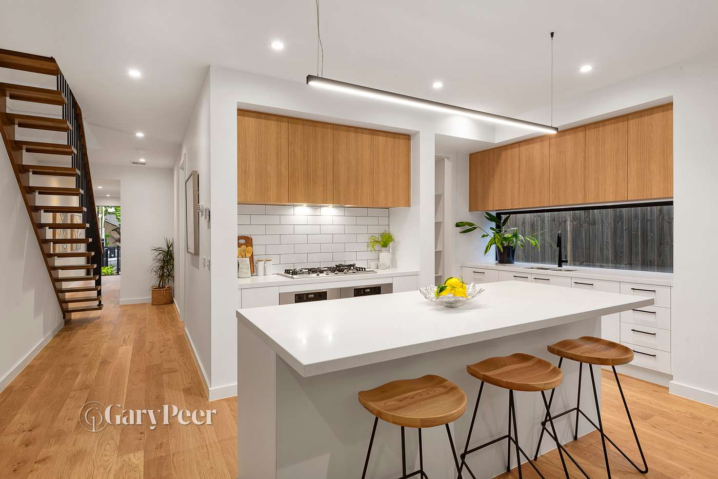 Fifth view of Homely townhouse listing, 9a Margaretta Avenue, Murrumbeena VIC 3163