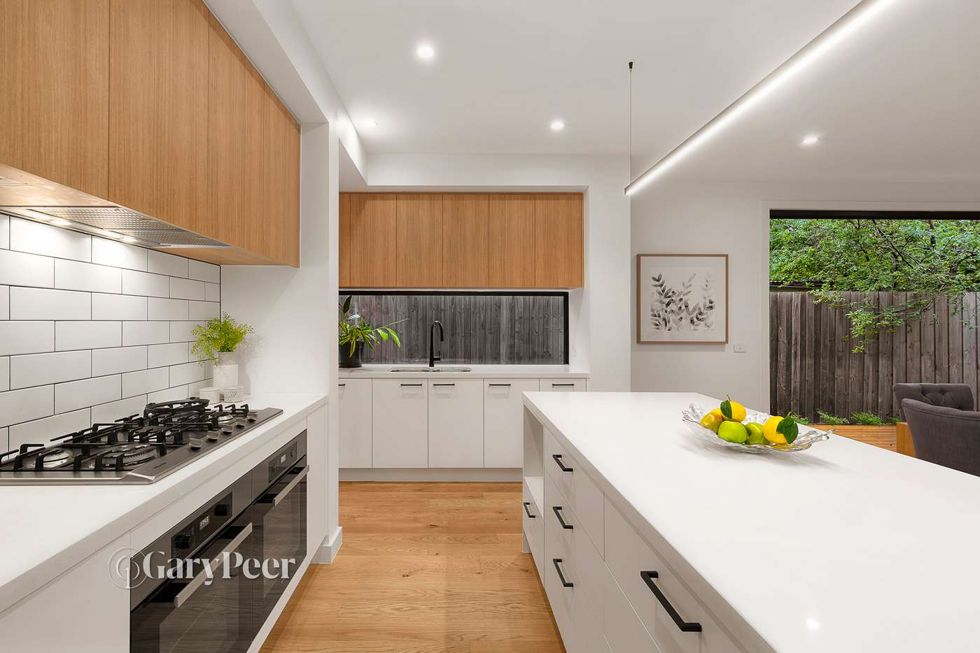 Sixth view of Homely townhouse listing, 9a Margaretta Avenue, Murrumbeena VIC 3163