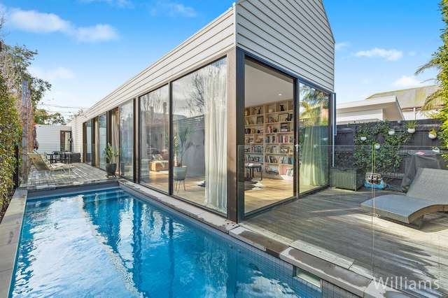 32A Railway Crescent, Williamstown VIC 3016