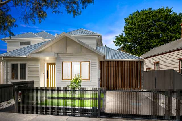 116 Railway  Place, Williamstown VIC 3016