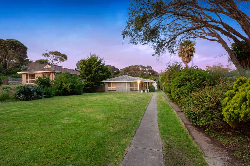 Third view of Homely house listing, 372 Melbourne Road, Blairgowrie VIC 3942