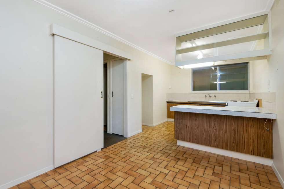 Fourth view of Homely house listing, 372 Melbourne Road, Blairgowrie VIC 3942