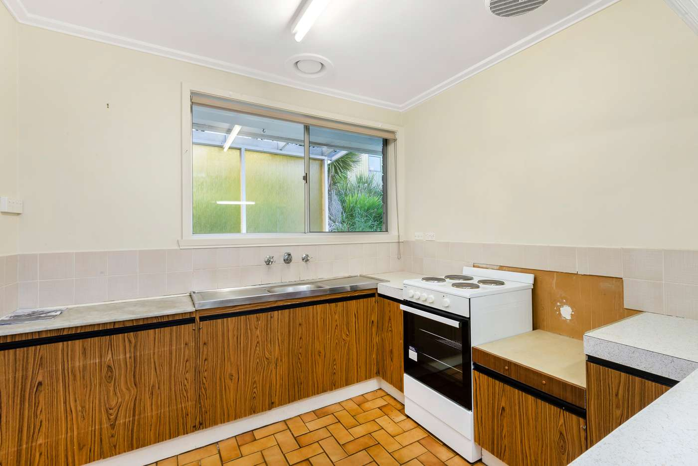 Fifth view of Homely house listing, 372 Melbourne Road, Blairgowrie VIC 3942