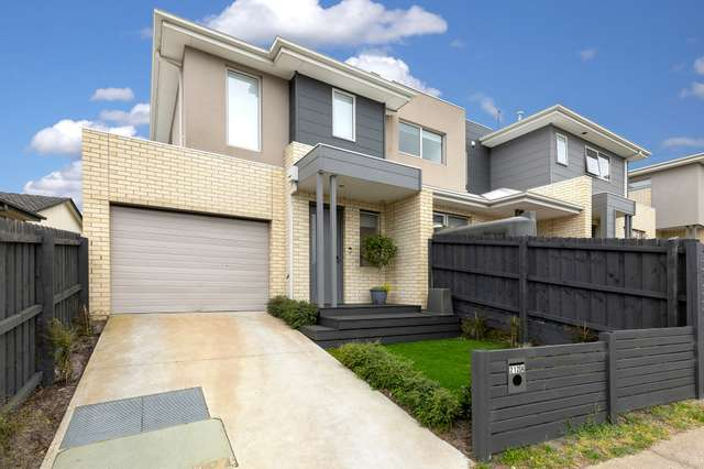 212A Cranbourne Road, Frankston VIC 3199