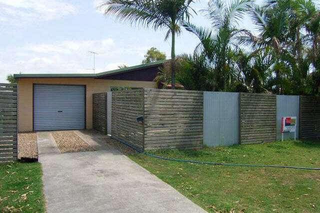 20 Mirnoo Street, Currimundi QLD 4551