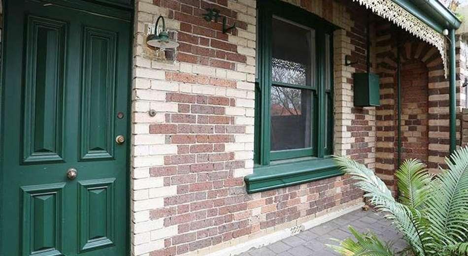 37 McGregor Street, Middle Park VIC 3206