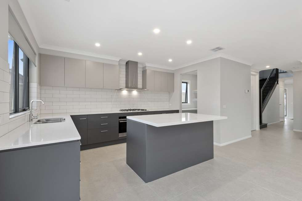 Third view of Homely house listing, 19 Pollard Avenue, Doreen VIC 3754